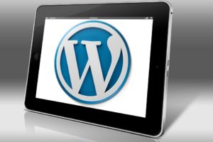 アフィリエイトブログに必須な優良フリー素材サイト!画像選定の解決法も解説