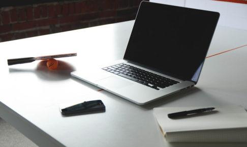 アフィリエイトの始め方!ブログ作成法と収益化する5つのステップを解説