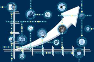 情報商材アフィリエイトとは?初心者が成功する秘訣を解説します