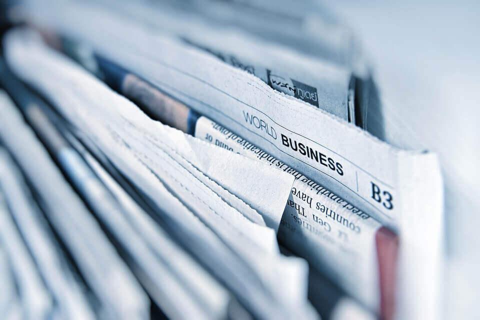 情報商材アフィリエイトで収益化できる記事数の真相を暴露します!