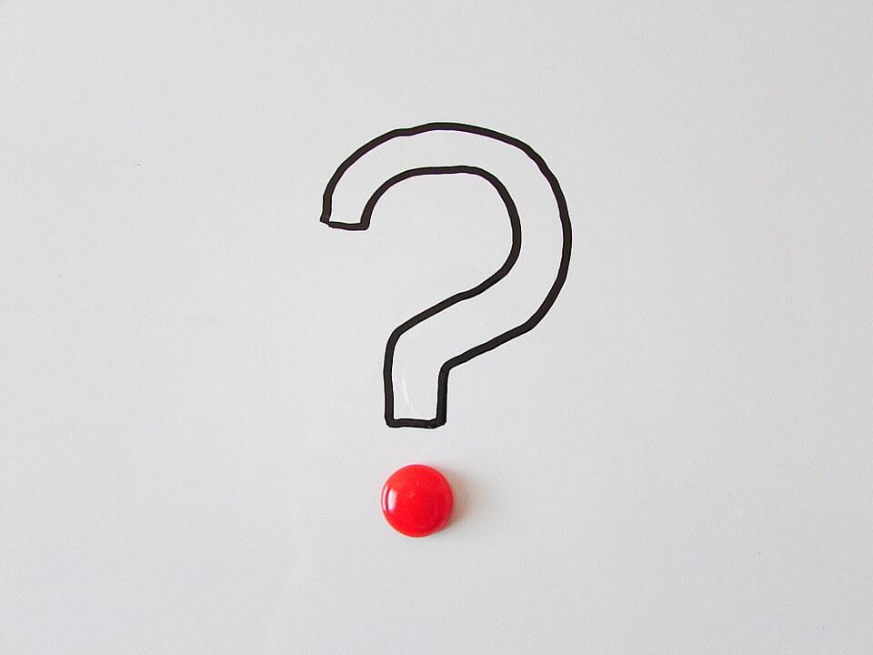 なぜアフィリエイトに勧誘するのか?その2つの目的を解説します