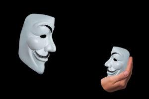 友達に情報商材を勧誘された!詐欺性の有無と対処法を解説します