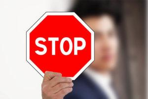 ジャニヲタは危ない副業に要注意!4つの危険なビジネスを教えます