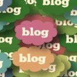 ブログのクオリティは超重要!稼ぐ為に必須な5つの要素を大公開