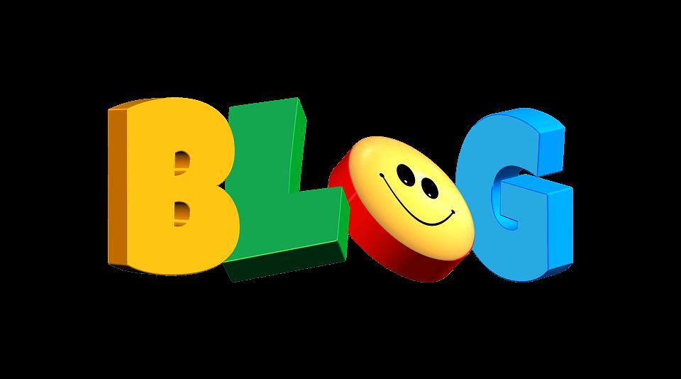 ジャニヲタがブログで稼ぐ方法とは?全ての流れを大公開