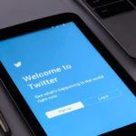 Twitterの副業勧誘dmの返し方とは?その対処法を解説します