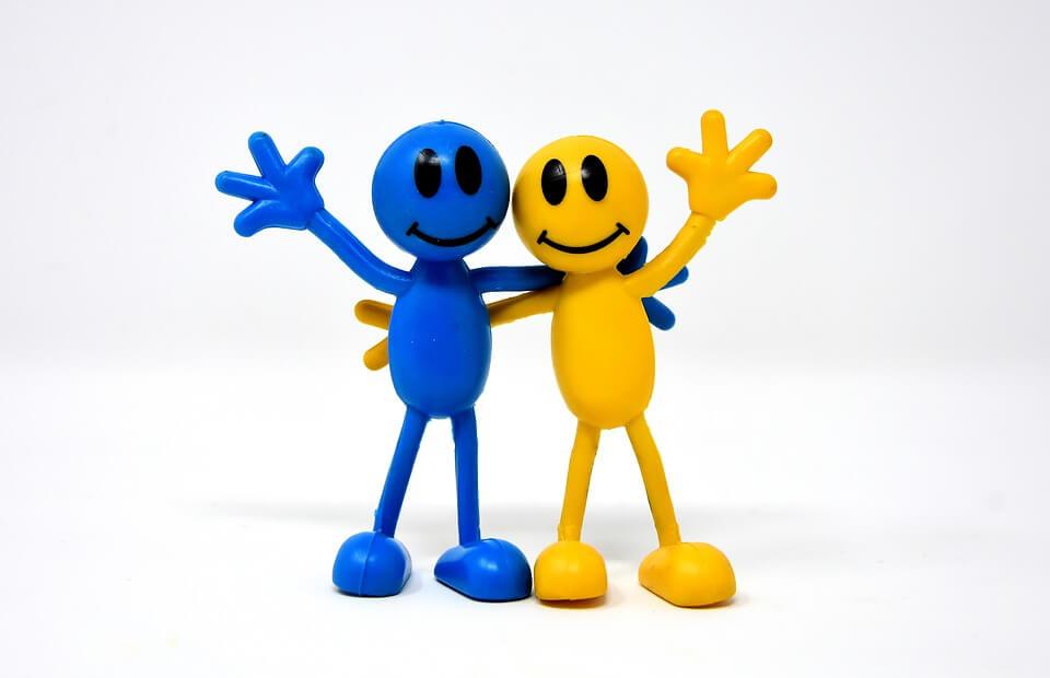 友達に副業誘われる原因とその2つの対処法を大公開
