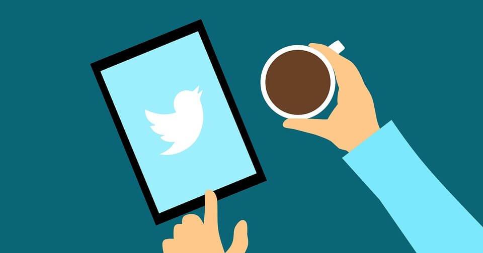 Twitterのつぶやき副業って?その概要を徹底解説します