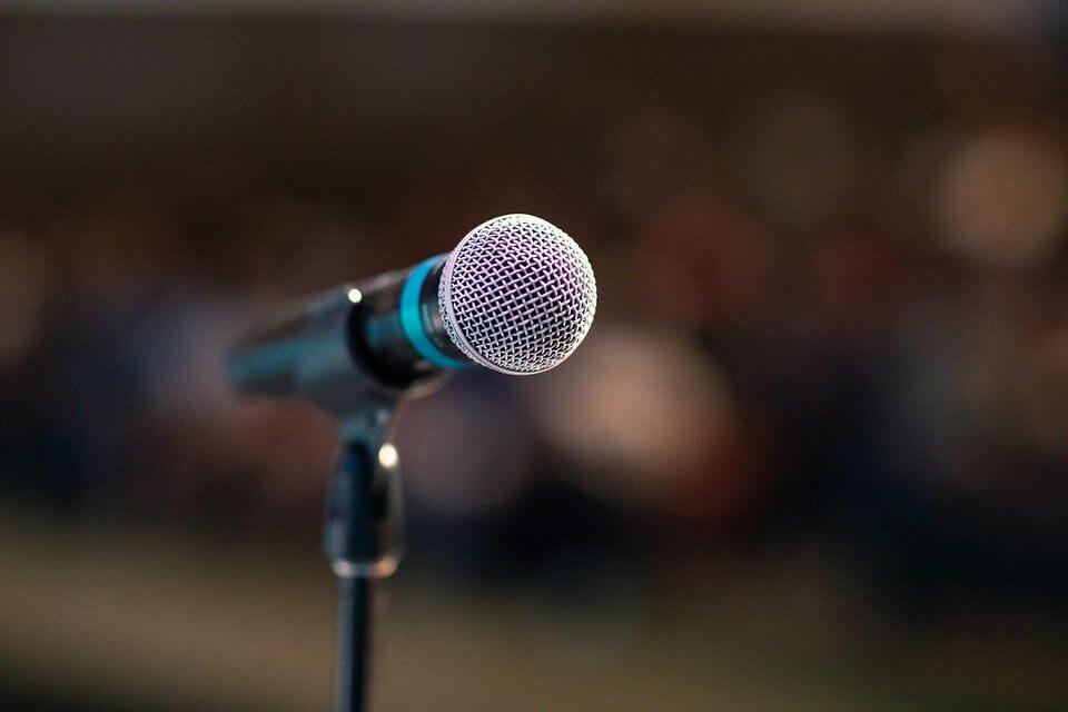 歌い手リスナー副業とは?その概要を徹底解説します