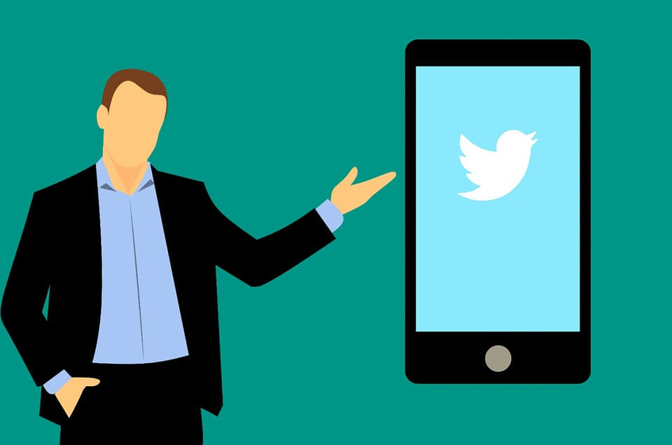 Twitterで見かける副業って?知恵袋より詳しく解説します
