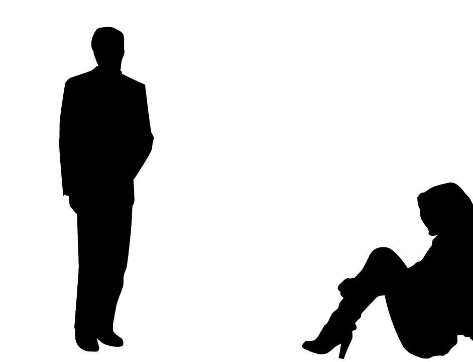 副業にハマる彼氏との結婚は絶対にNG!その3つの理由を徹底解説