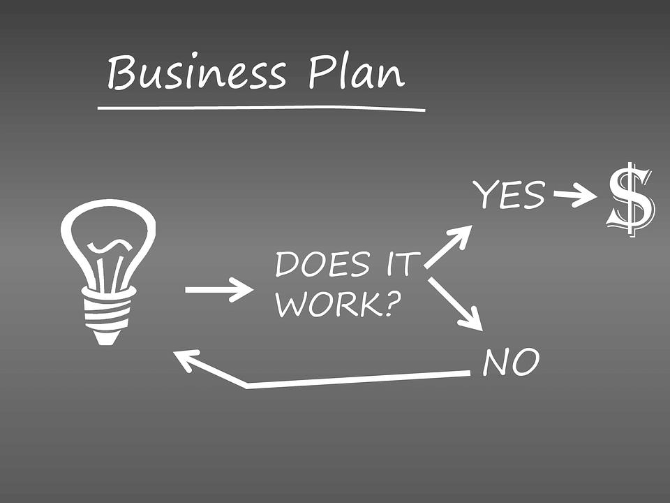 週末起業とは?サラリーマンにおすすめの起業・副業アイデア8選を紹介します